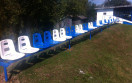 sedačky - modré 2