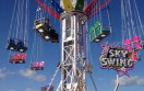 Swing tower 1-2