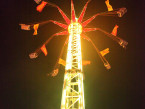 STAR FLYER 2013 20