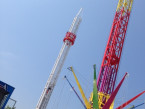 Swing Tower 9