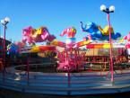 Dumbo 8