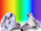 text-led-e10-autoprogram-rainbow.jpg