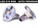 text-led-e10-autoprogram.jpg