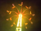 STAR FLYER 2013 21