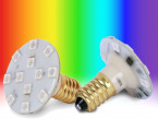 text-led-e14-autoprogram-rainbow.jpg
