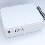 007 - Velký blikač 4K-17 kW
