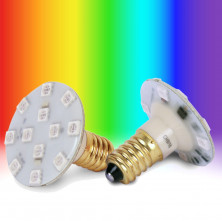 led-e14-autoprogram-rainbow FUN LIGHT.jpg