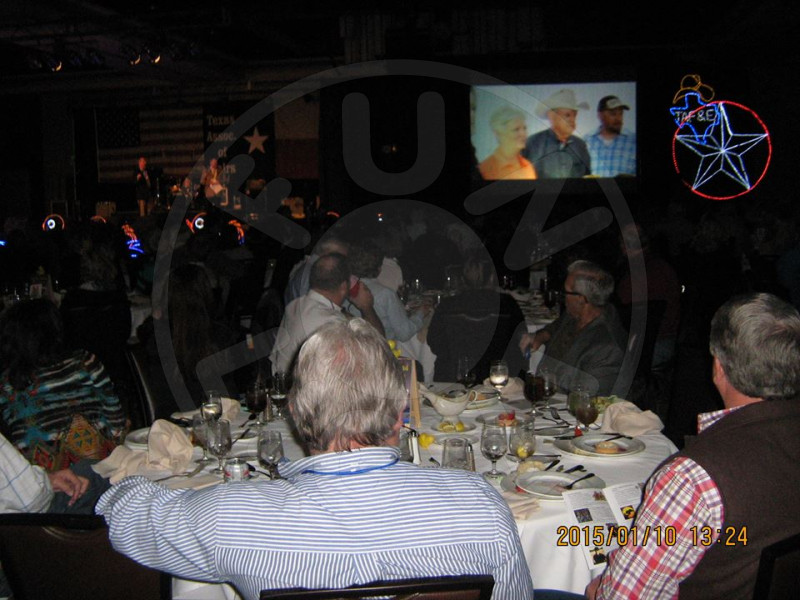 Texas Convention Trade Show De San Antonio Tx